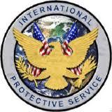 International Protective Service, Inc. (IPS)