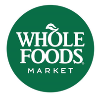 Whole Foods Market Malibu