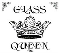 Glass Queen