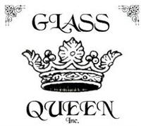 Glass Queen