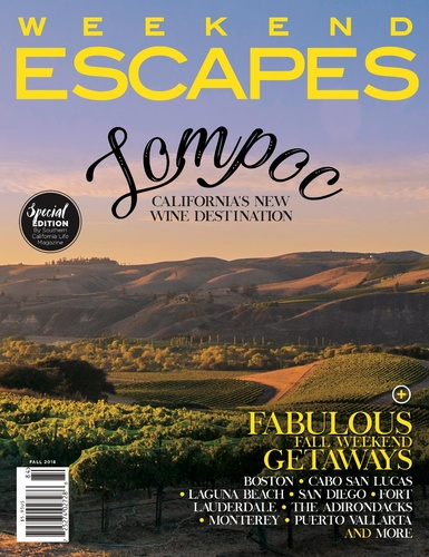 Gallery Image weekend-escapes.jpg