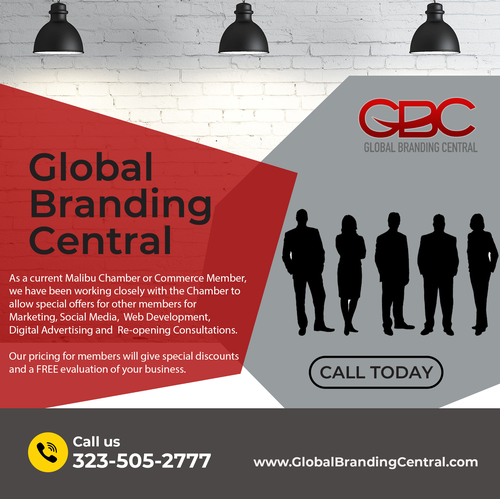 Gallery Image Global%20Central%20Branding.png