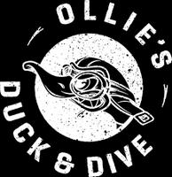 Ollie's Duck & Dive Gastropub