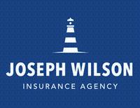 Joseph Wilson Insurance Agency