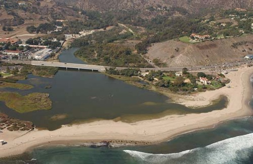 Gallery Image aerial_view_of_the_adamson_house_at_malibu_lagoon.jpg