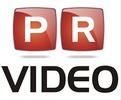 PRVideo.TV