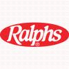 Ralph's Grocery Company / Kroger
