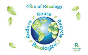 Gallery Image recology%204%20rs.jpg