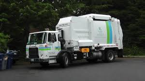 Gallery Image recology%20truck.jpg