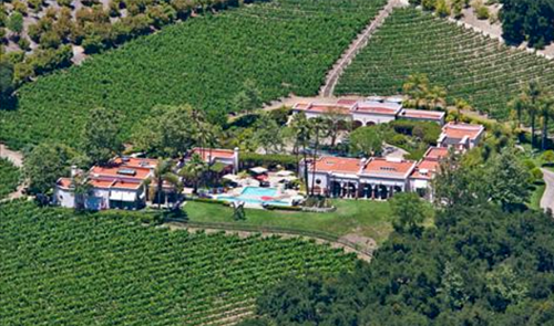 Gallery Image rosenthalwineestate_port.png