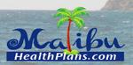 Smith Life & Health Insurance