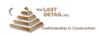 The Last Detail Inc.