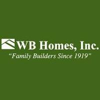 WB Homes