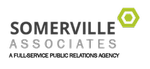 Somerville Associates Public Relations - SA/SB PR