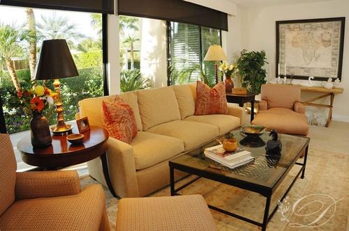 Gallery Image 5-Palm-Desert-den.jpg