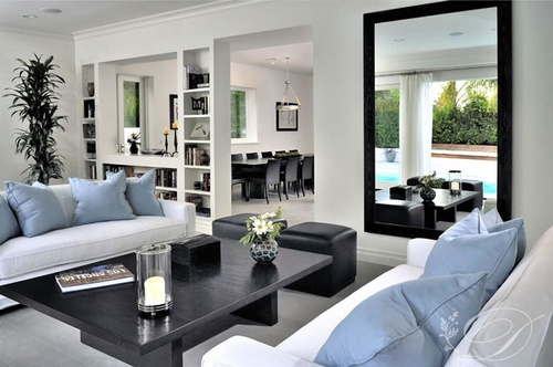 Gallery Image Beverly-Hills-living-room.jpg