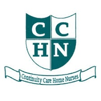 Continuity Care Home Nurses, Inc.