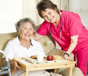 Gallery Image elderly-woman-red-nurse%20(1).jpg