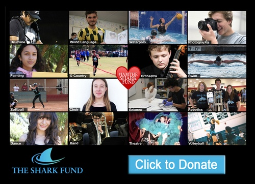 Gallery Image IATSF%20shark%20fund%20logo_201120-050636.jpg