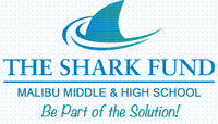 The Shark Fund