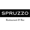 Spruzzo Restaurant and Bar