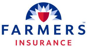 Gallery Image farmers-insurance-logo-lrg.jpg