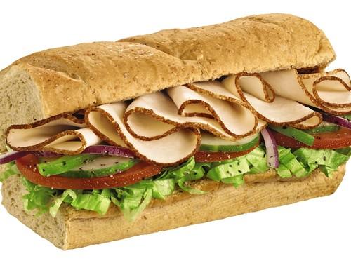 Gallery Image -Subway_Sandwiches___Salad-20000000008650398-500x375.jpg