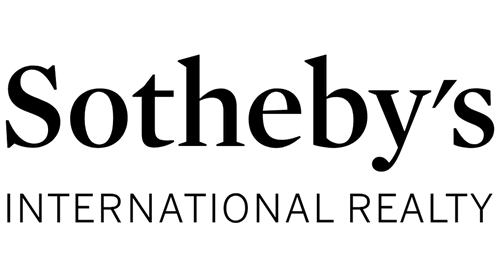 Gallery Image sothebys-international-realty-logo-vector.png