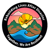 L.A. Regional Long Term Recovery Group LTRG
