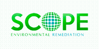 Scope Environmental Remediation