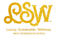LSW Hotels, Corp