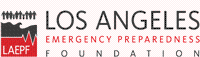 Los Angeles Emergency Preparedness Foundation