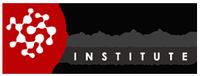 NOVO Cellular Medicine Institute