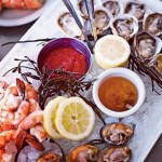 Gallery Image seafood-150x150.jpg