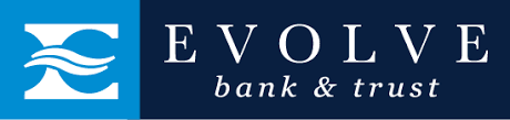 Evolve Bank & Trust Home Loans - Christy Schwartz, Home Loan Consultant