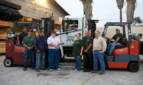 Gallery Image topanga-lumber--hardware-co_-inc_lnxtkscc.jpg