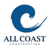 All Coast Construction and Estate Maintenance