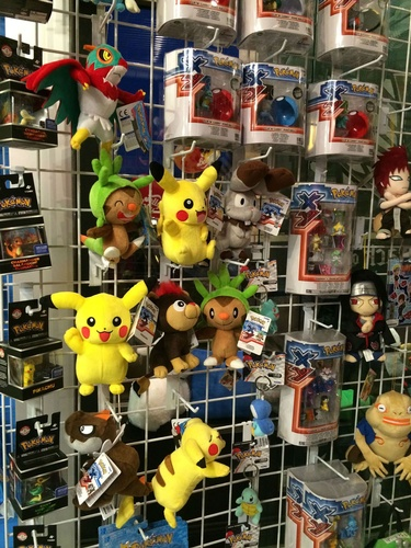 Gallery Image pokemondisplay.jpg