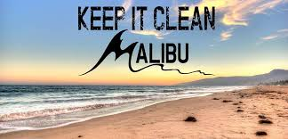 Gallery Image Keep%20it%20clean%20Malibu.jpg