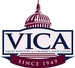 Valley Industry and Commerce Association