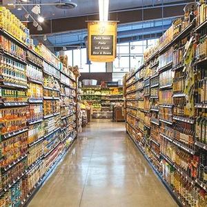 Gallery Image img-grocery.jpg__352x352_q85_crop-smart_subsampling-2.jpg