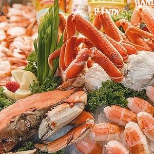 Gallery Image img-seafood.jpg__352x352_q85_crop-smart_subsampling-2.jpg