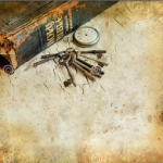 Gallery Image BibleKeys-150x150.png