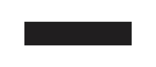 The Park at Cross Creek