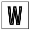 Willhouse Creative