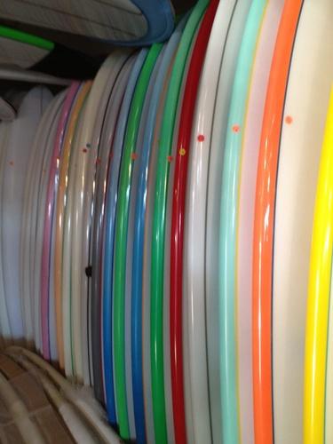 Gallery Image zuma%20surfboards.jpg