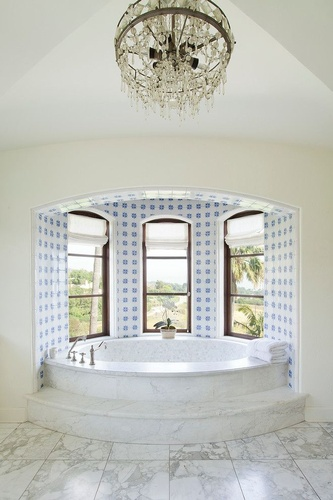 Gallery Image lush-big-blue-bath-bomb-ideas-for-mediterranean-bathroom-with-curved-by-armfield-design-construction.jpg
