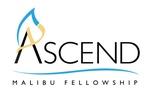 Malibu Fellowship