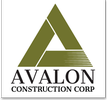 Avalon Construction Corp
