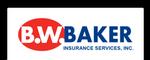 B.W. Baker Insurance Service, Inc.
